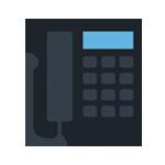 nuovo-centralino-telefonico